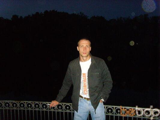 Фото мужчины andrv4m, Москва, Россия, 36