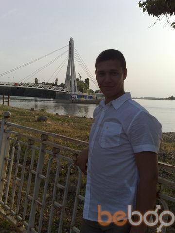 Фото мужчины virus, Уфа, Россия, 32
