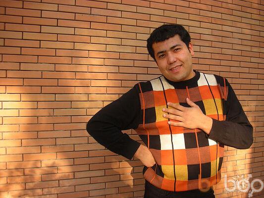 Фото мужчины Batir 14277, Ташкент, Узбекистан, 32