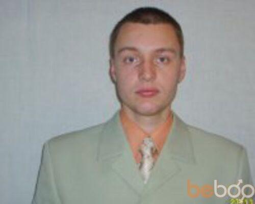 Фото мужчины client, Могилёв, Беларусь, 33