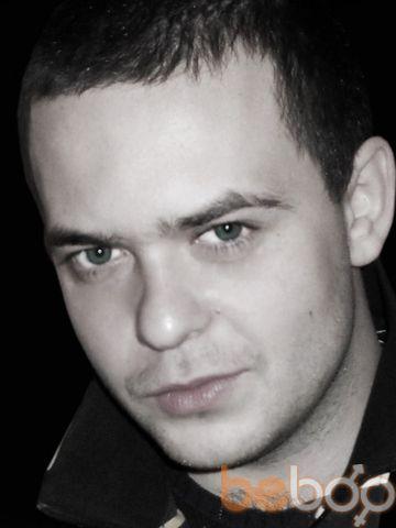 Фото мужчины Хочу секса, Днепропетровск, Украина, 30