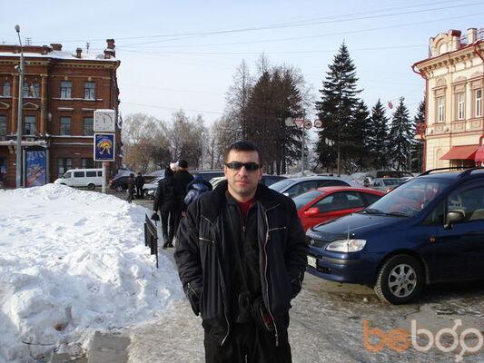 Фото мужчины bruc, Томск, Россия, 39