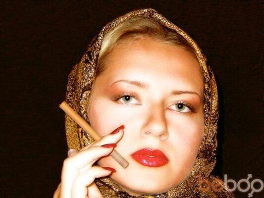 Фото девушки Amazonka, Умань, Украина, 40