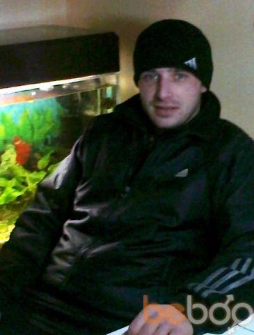 Фото мужчины MakcPerov, Днепропетровск, Украина, 33