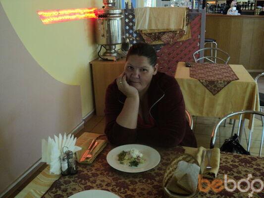 Фото девушки kisa, Набережные челны, Россия, 41
