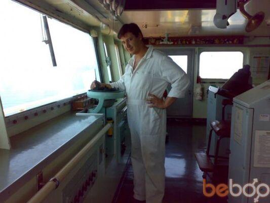 Фото мужчины Navigator1, Одесса, Украина, 33