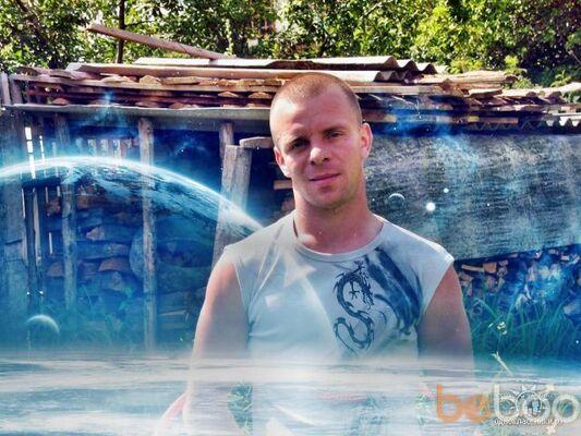 Фото мужчины leks881, Нижний Новгород, Россия, 37