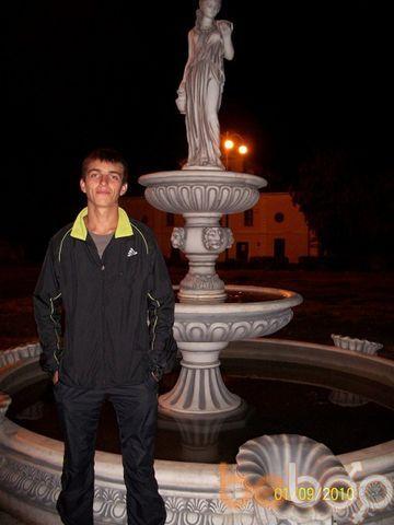 Фото мужчины Orphan, Курск, Россия, 27