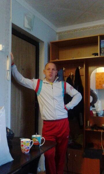 Фото мужчины Саня, Канск, Россия, 30
