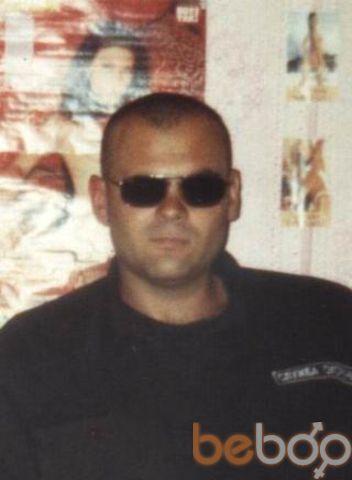 Фото мужчины миша, Донецк, Украина, 37