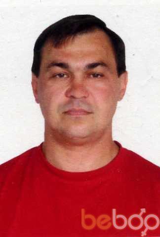 Фото мужчины Иван, Саратов, Россия, 48