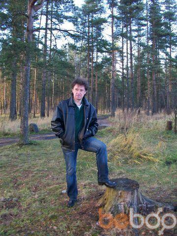 Фото мужчины Serg, Отрадное, Россия, 37
