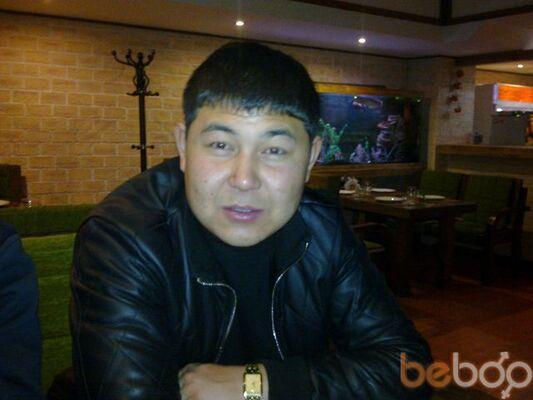 Фото мужчины amir, Алматы, Казахстан, 32