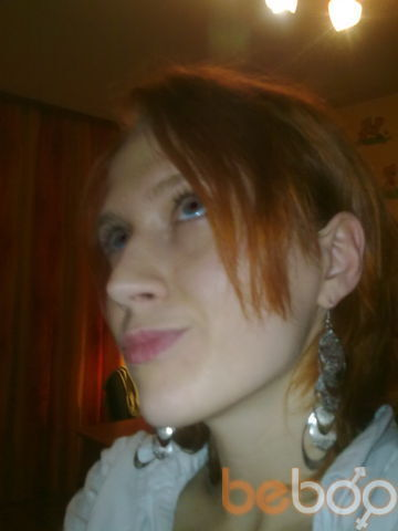 Фото девушки vikoss, Минск, Беларусь, 30