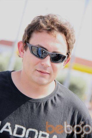 Фото мужчины юрик, Ashqelon, Израиль, 42