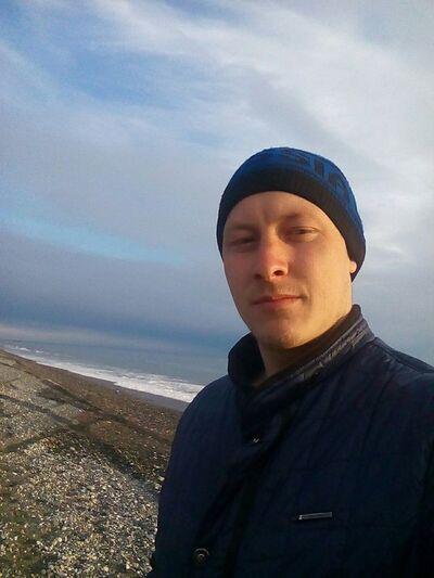 Фото мужчины Евгений, Владивосток, Россия, 23