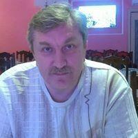 Знакомства Москва, фото мужчины Олег, 51 год, познакомится для флирта, любви и романтики, cерьезных отношений