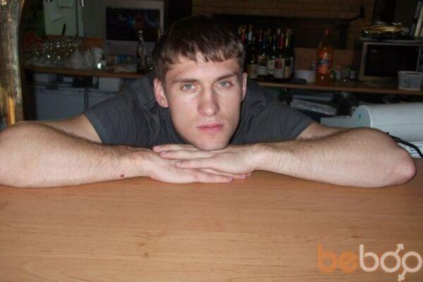 Фото мужчины Legato, Прохладный, Россия, 29