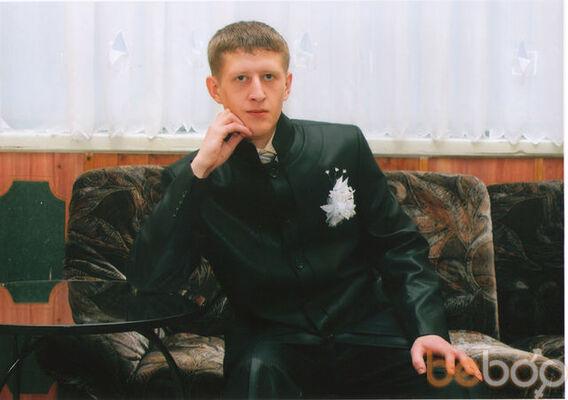 Фото мужчины deymos, Бобруйск, Беларусь, 30