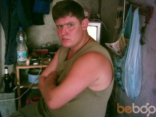 Фото мужчины virus, Калининград, Россия, 31