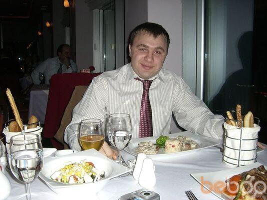 Фото мужчины alkaya, Стамбул, Турция, 33