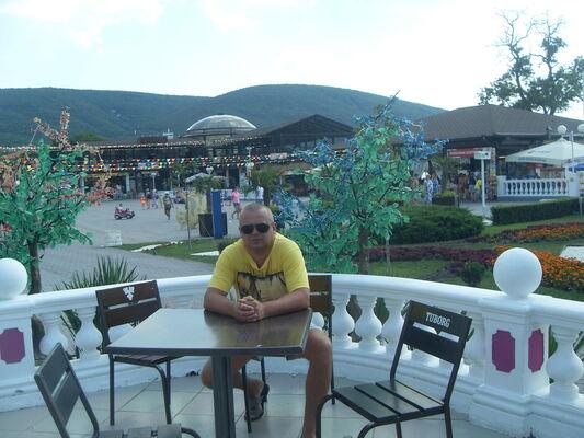 Фото мужчины владимир, Рославль, Россия, 46
