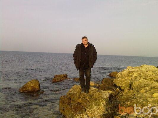 Фото мужчины Alien72, Севастополь, Россия, 45