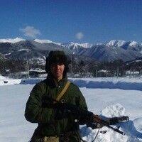 Фото мужчины Дмитрий, Москва, Россия, 23