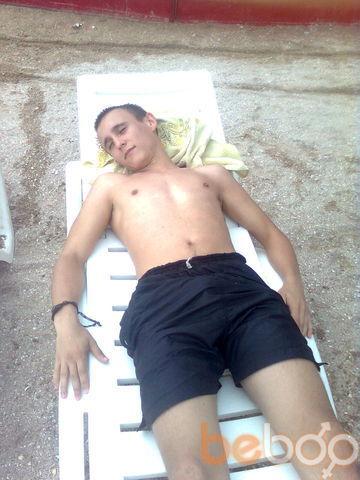 Фото мужчины 4ygo, Николаев, Украина, 27
