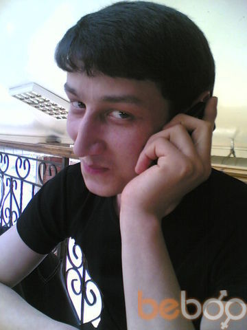 Фото мужчины Slim, Курган-Тюбе, Таджикистан, 30