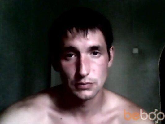 Фото мужчины слава, Красноярск, Россия, 38