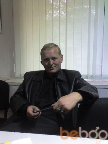Фото мужчины змей, Астана, Казахстан, 40
