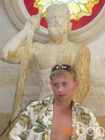 Фото мужчины Redbka, Смоленск, Россия, 30