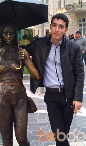 Фото мужчины Nicat, Баку, Азербайджан, 30