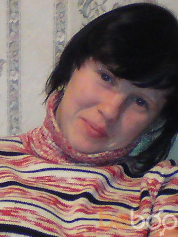 Фото девушки 8ludok8, Москва, Россия, 27