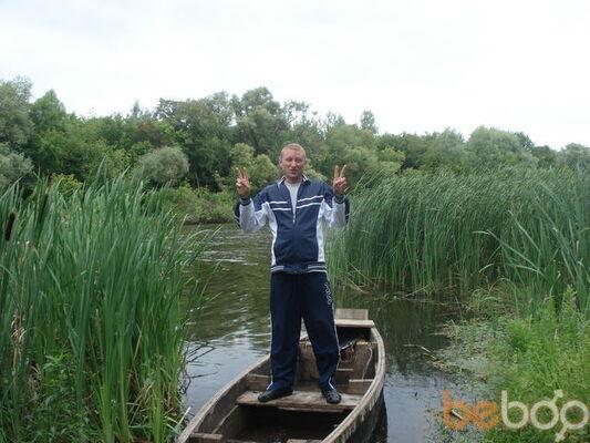 Фото мужчины rjavii, Кишинев, Молдова, 46