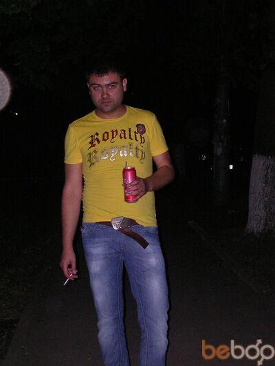 Фото мужчины Dimblak, Севастополь, Россия, 37