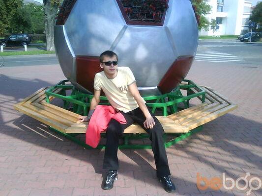 Фото мужчины allree, Брест, Беларусь, 36