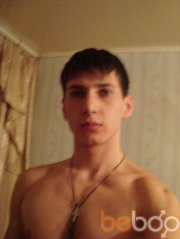 Фото мужчины Максим, Астрахань, Россия, 28