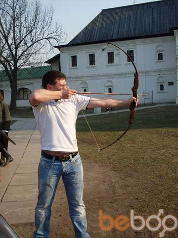 Фото мужчины artur13, Нальчик, Россия, 33