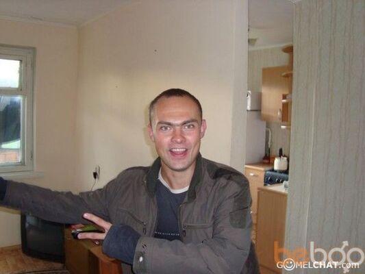 Фото мужчины Wartortle, Гомель, Беларусь, 30