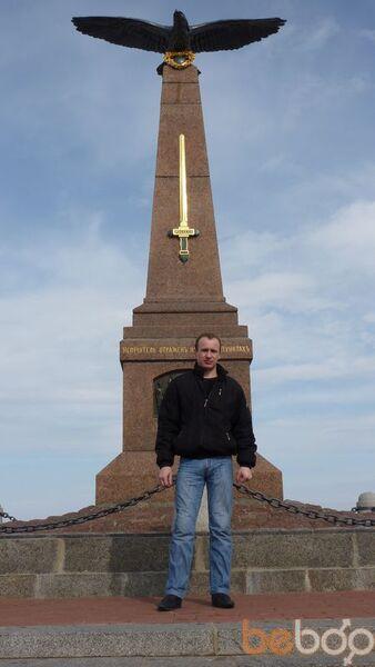 Фото мужчины viktor, Москва, Россия, 42