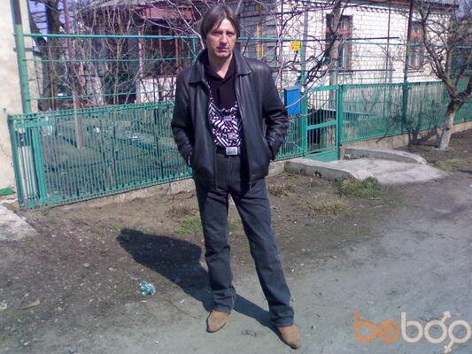 Фото мужчины Владимир, Котовск, Украина, 57