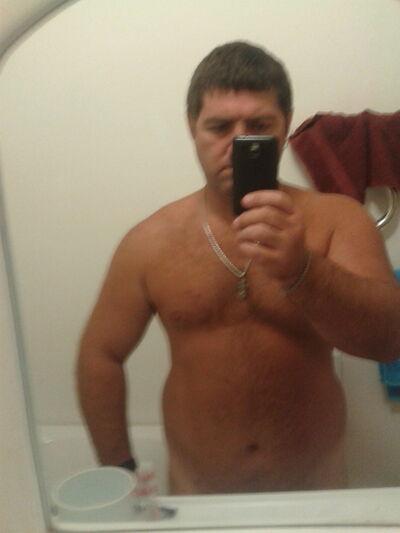 Фото мужчины леонид, Белгород, Россия, 42