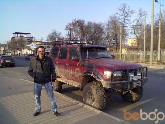 Фото мужчины banilos31, Москва, Россия, 37