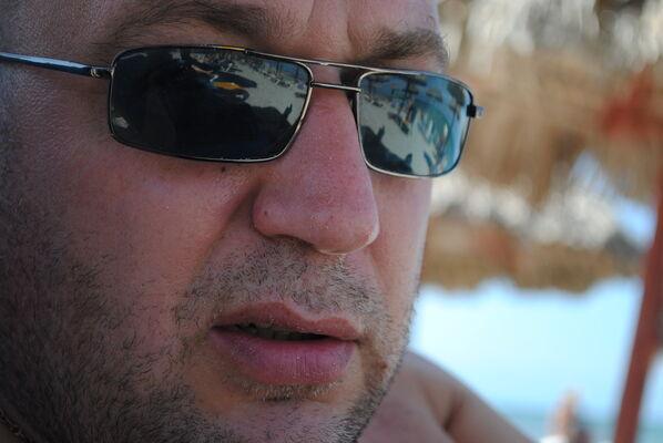 Фото мужчины Боб, Пермь, Россия, 49