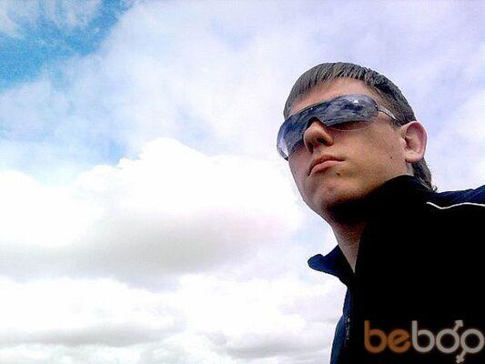 Фото мужчины Vadimka, Нижний Новгород, Россия, 33
