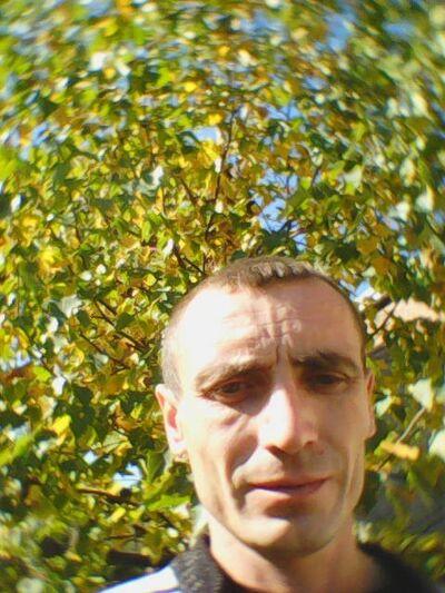 Фото мужчины саша, Киселевск, Россия, 33
