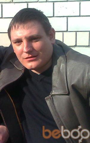 Фото мужчины тимон, Минск, Беларусь, 34
