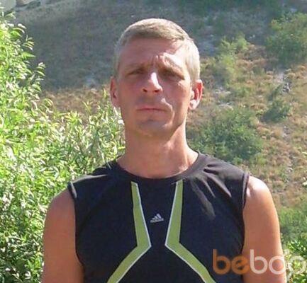 Фото мужчины velon, Кременчуг, Украина, 49